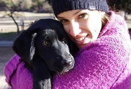 國際志工 獸醫及動物關愛項目